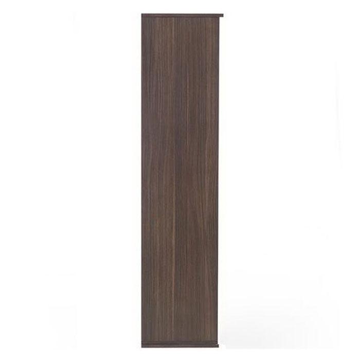 کتابخانه چوبی 6150-1