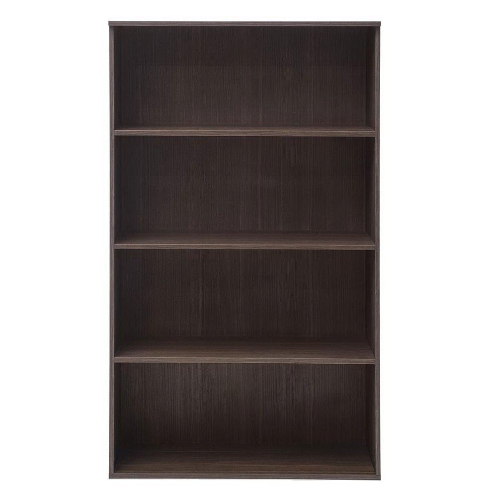 کتابخانه چوبی 6150