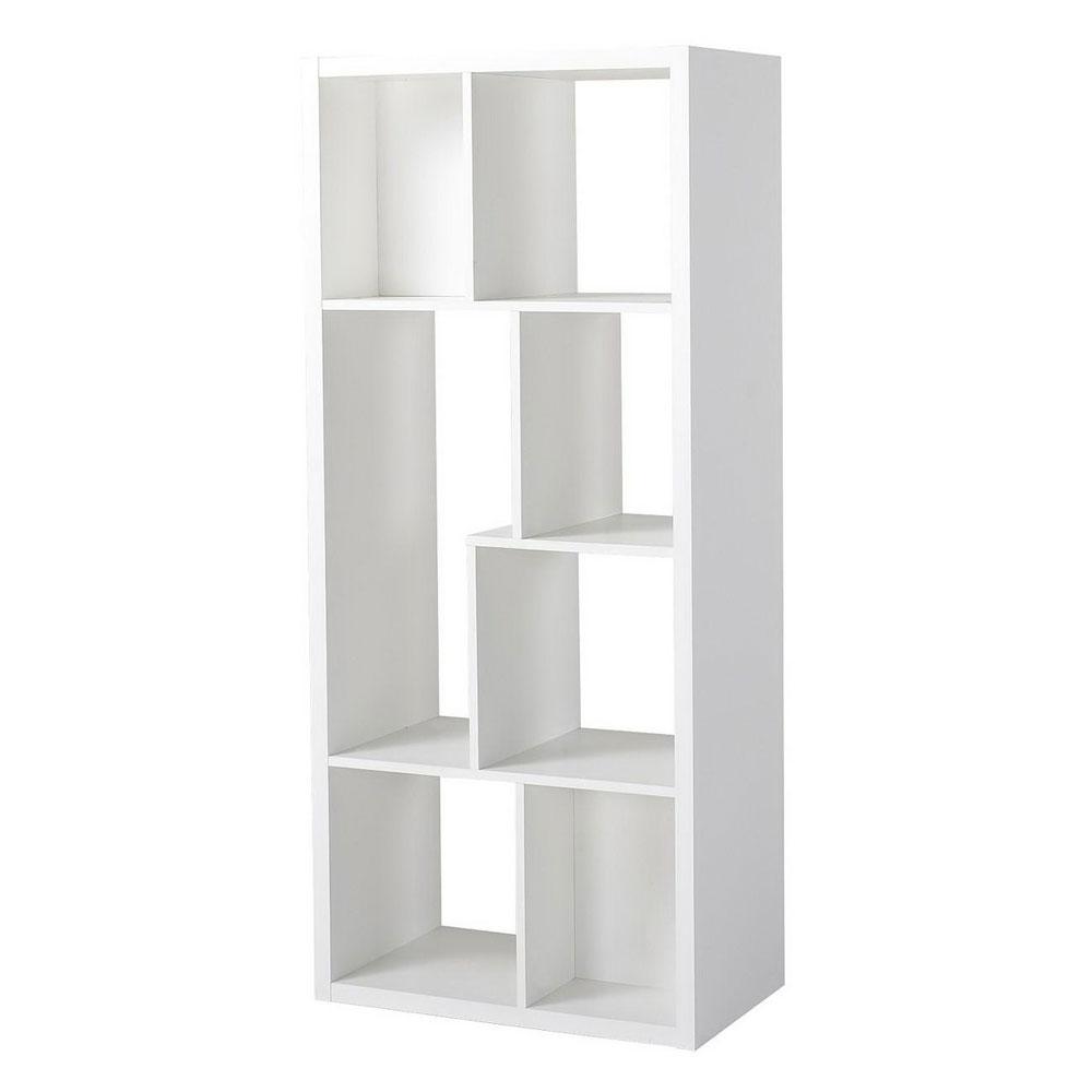 کتابخانه چوبی 6151-2
