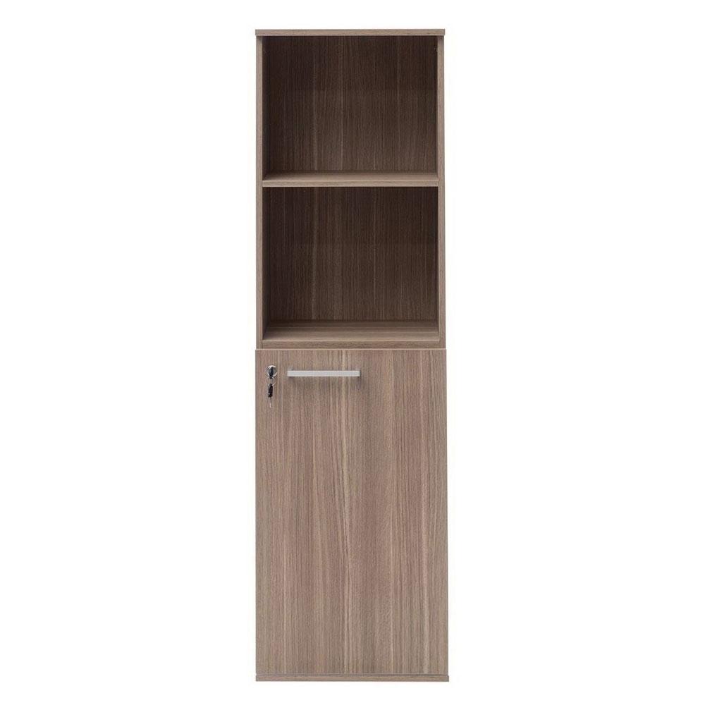 کتابخانه چوبی 6155-2