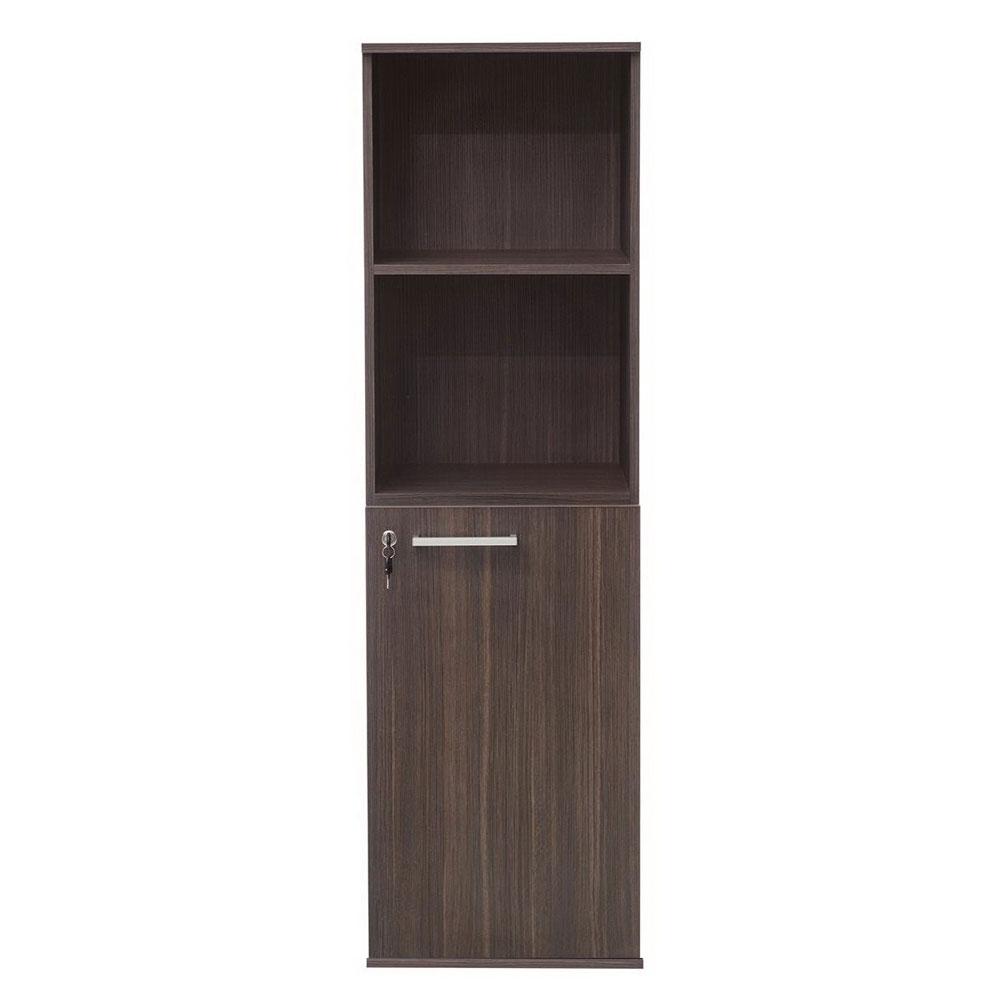 کتابخانه چوبی 6155