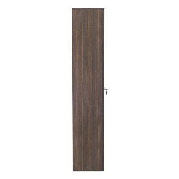 کتابخانه چوبی 6157-1