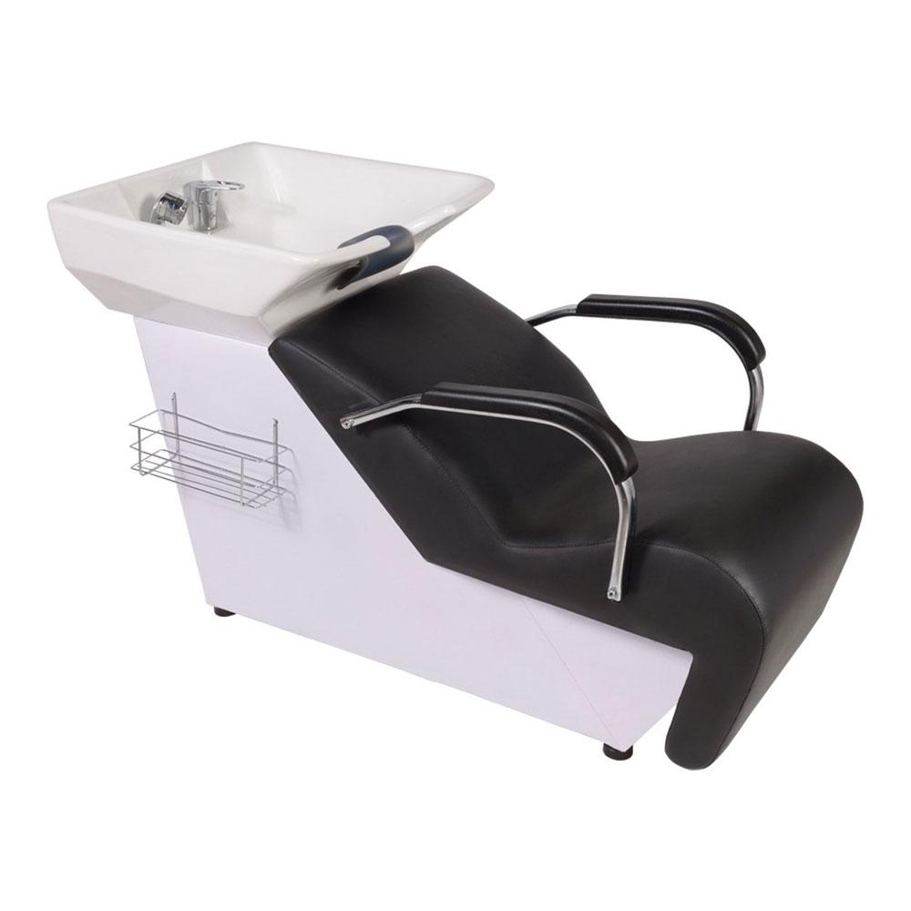 سرشور آرایشگاهی 9510