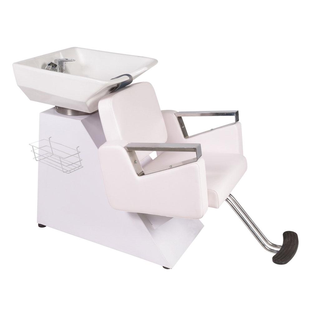 سرشور آرایشگاهی 9520