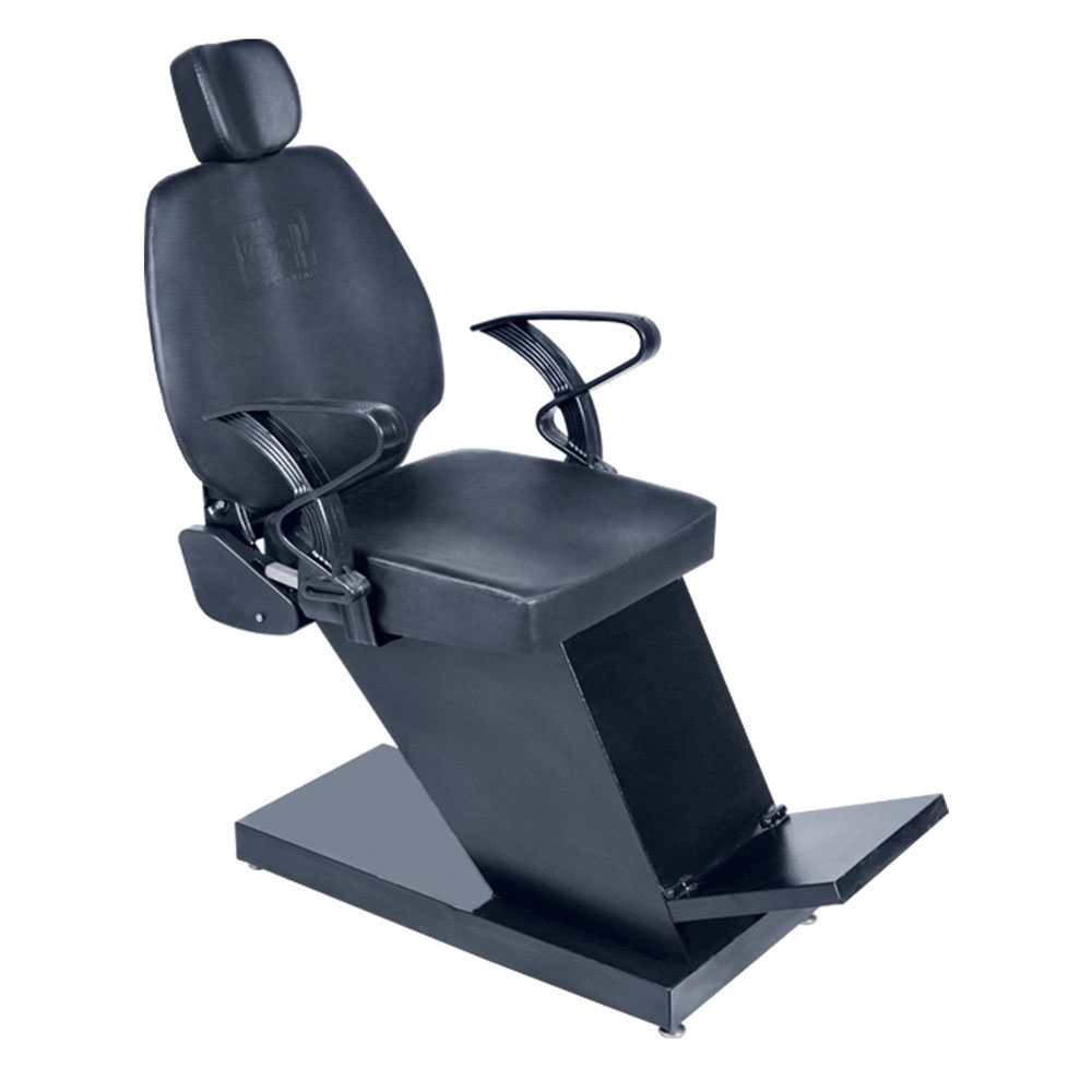 صندلی آرایشگاهی 2016
