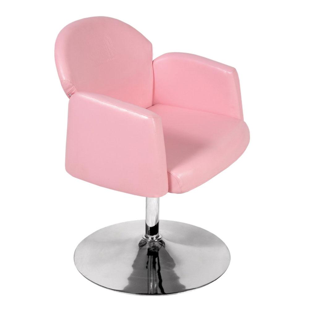 صندلی آرایشگاهی 2020
