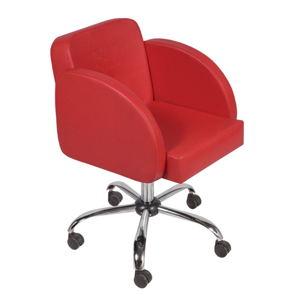 صندلی آرایشگاهی 2021