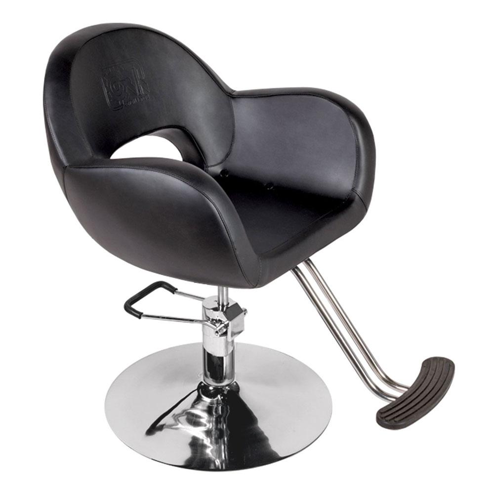 صندلی آرایشگاهی 2023