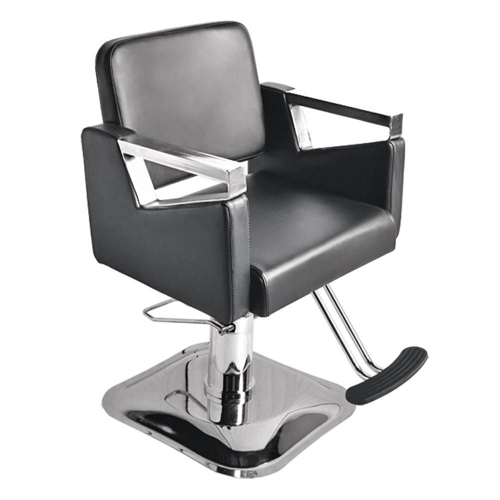 صندلی آرایشگاهی 2030