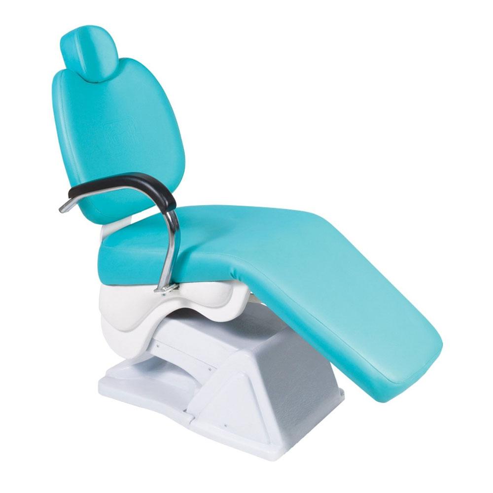 صندلی آرایشگاهی 2034