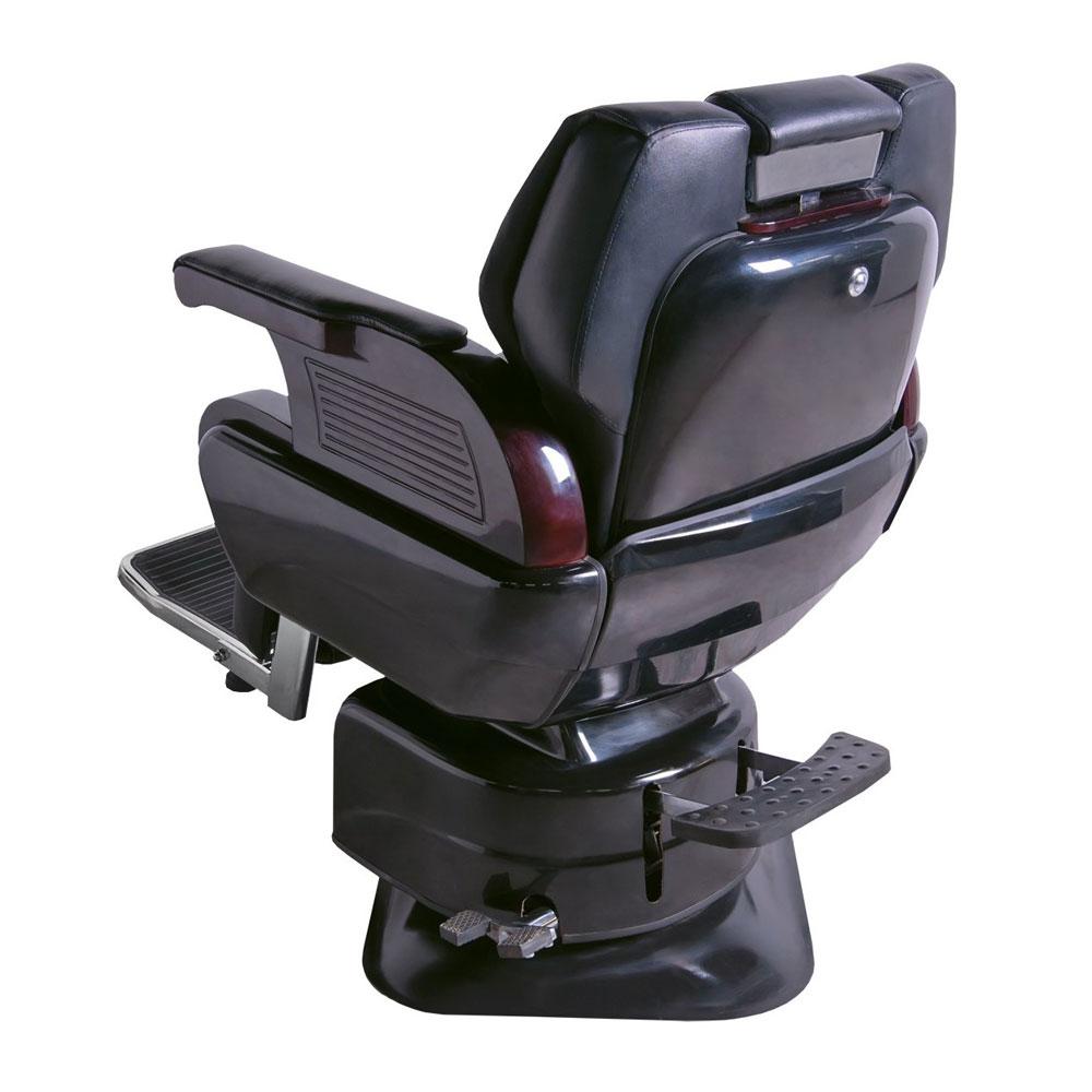 صندلی آرایشگاهی 2036-1