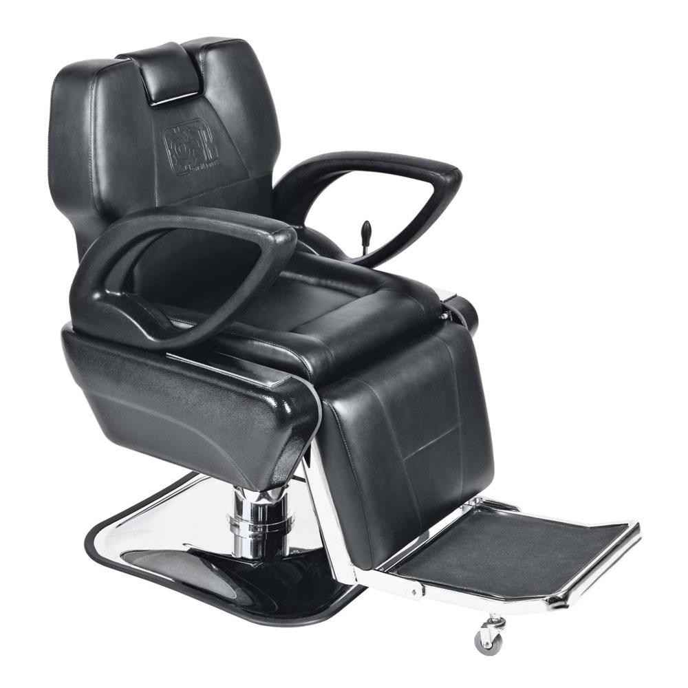 صندلی آرایشگاهی 2037