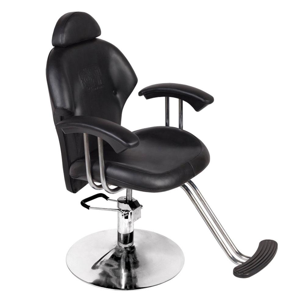 صندلی آرایشگاهی 2039