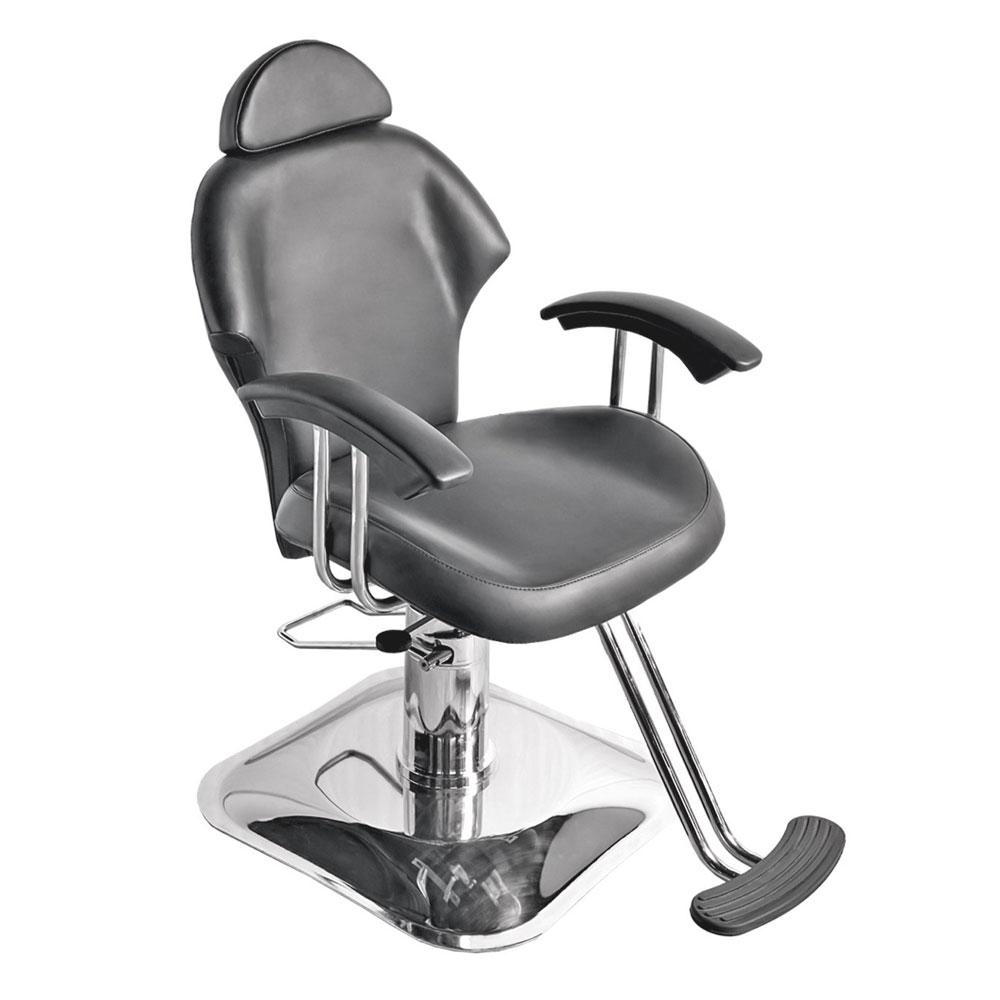صندلی آرایشگاهی 2040
