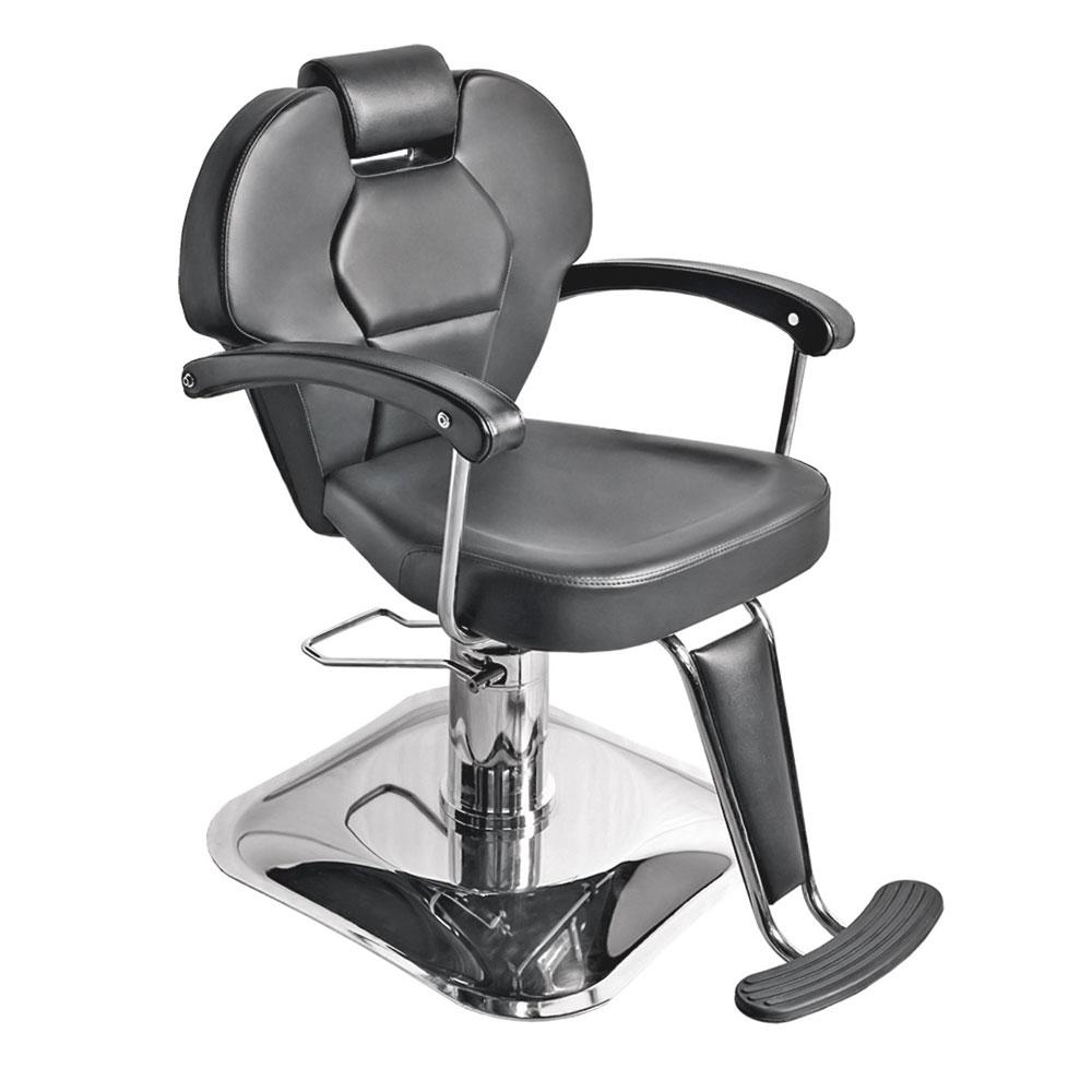 صندلی آرایشگاهی 2042
