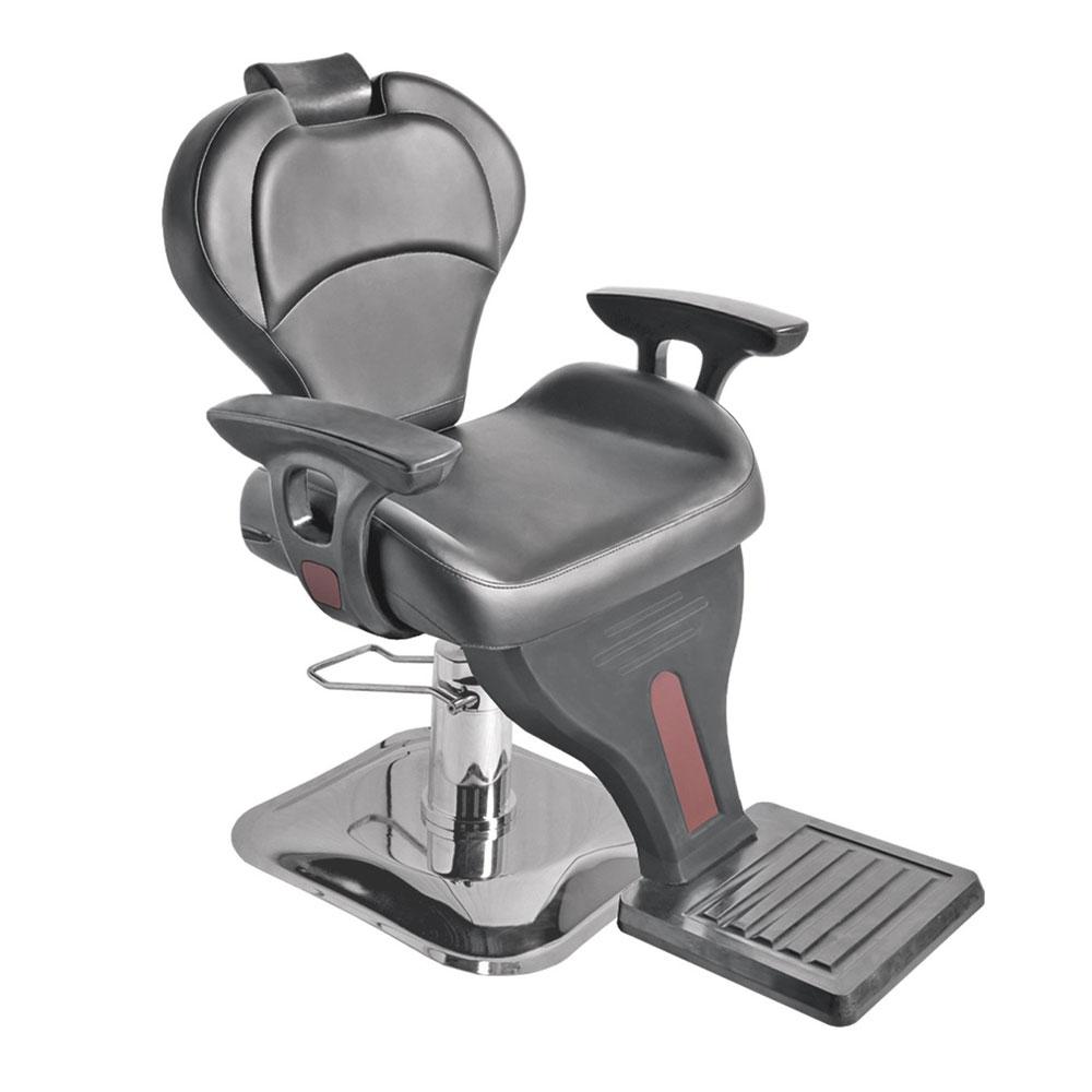 صندلی آرایشگاهی 2043