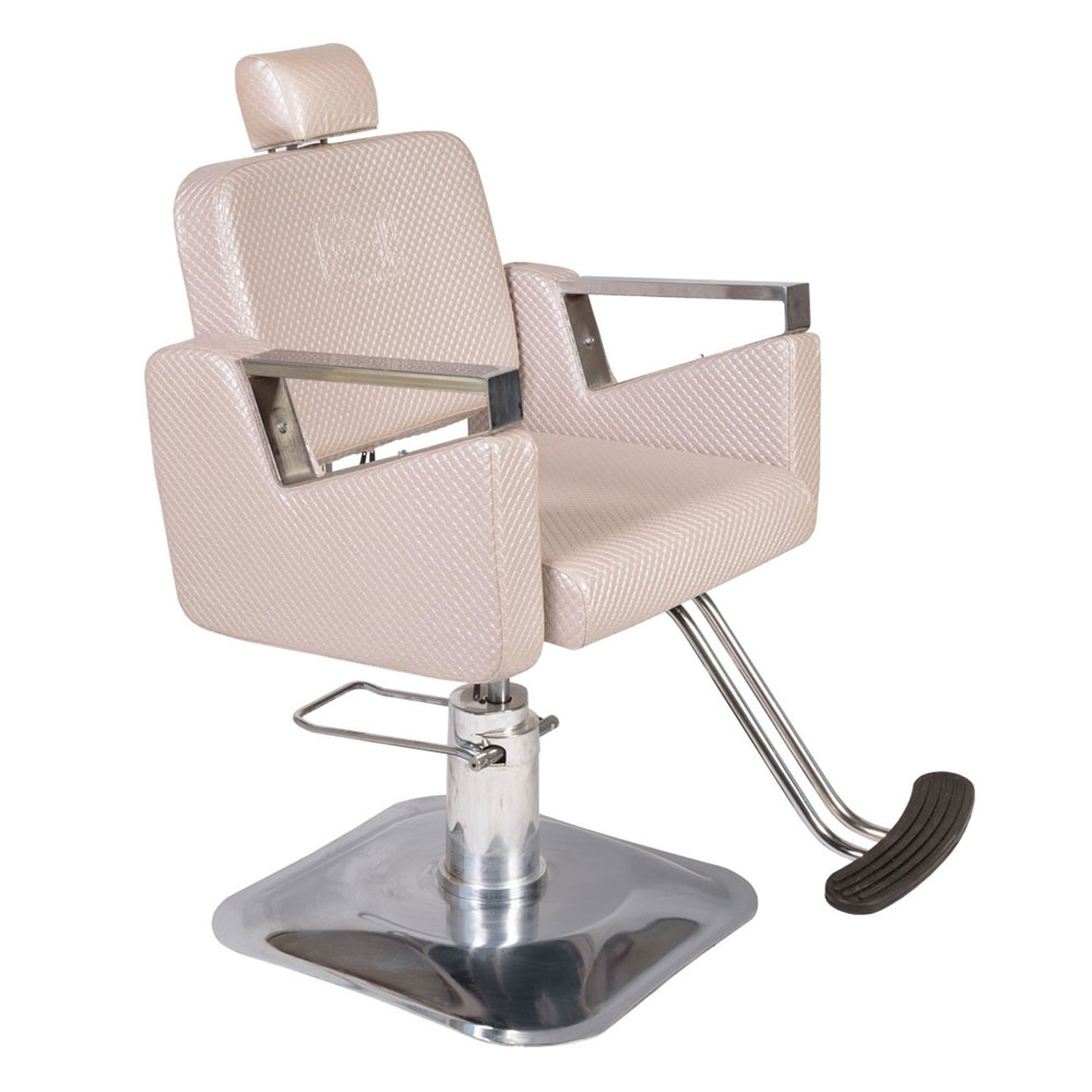 صندلی آرایشگاهی 2046