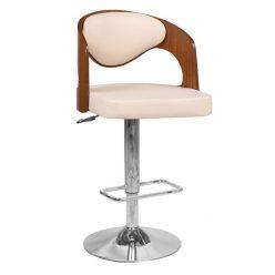 صندلی اپن 2315
