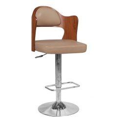 صندلی اپن 2317