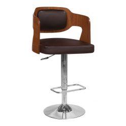 صندلی اپن 2318
