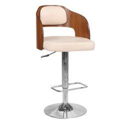 صندلی اپن 2319