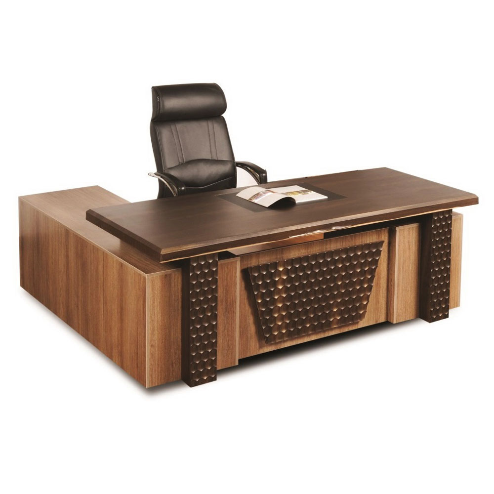 میز اداری 7317