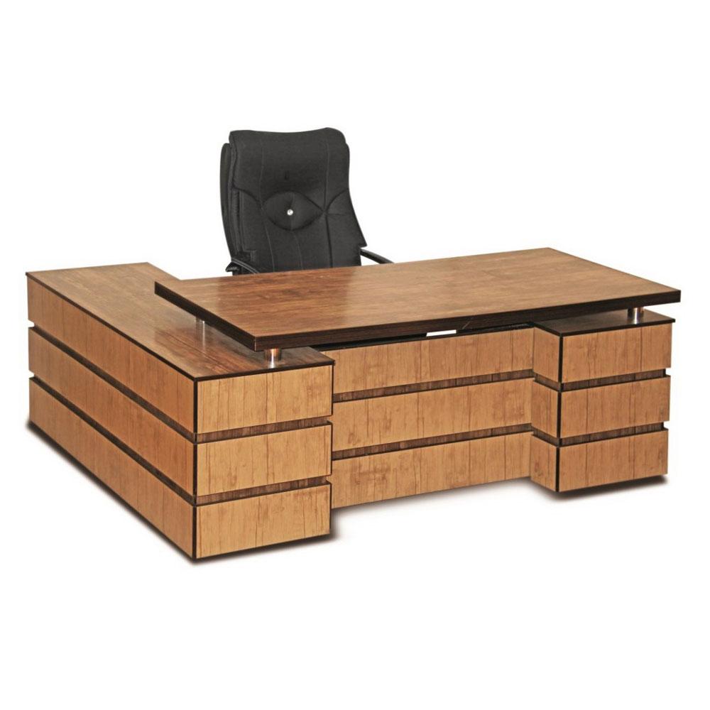 میز اداری 7319