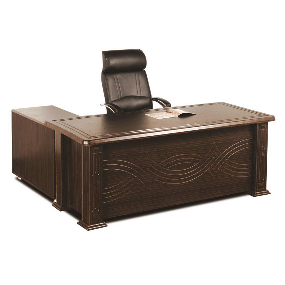 میز اداری 7324