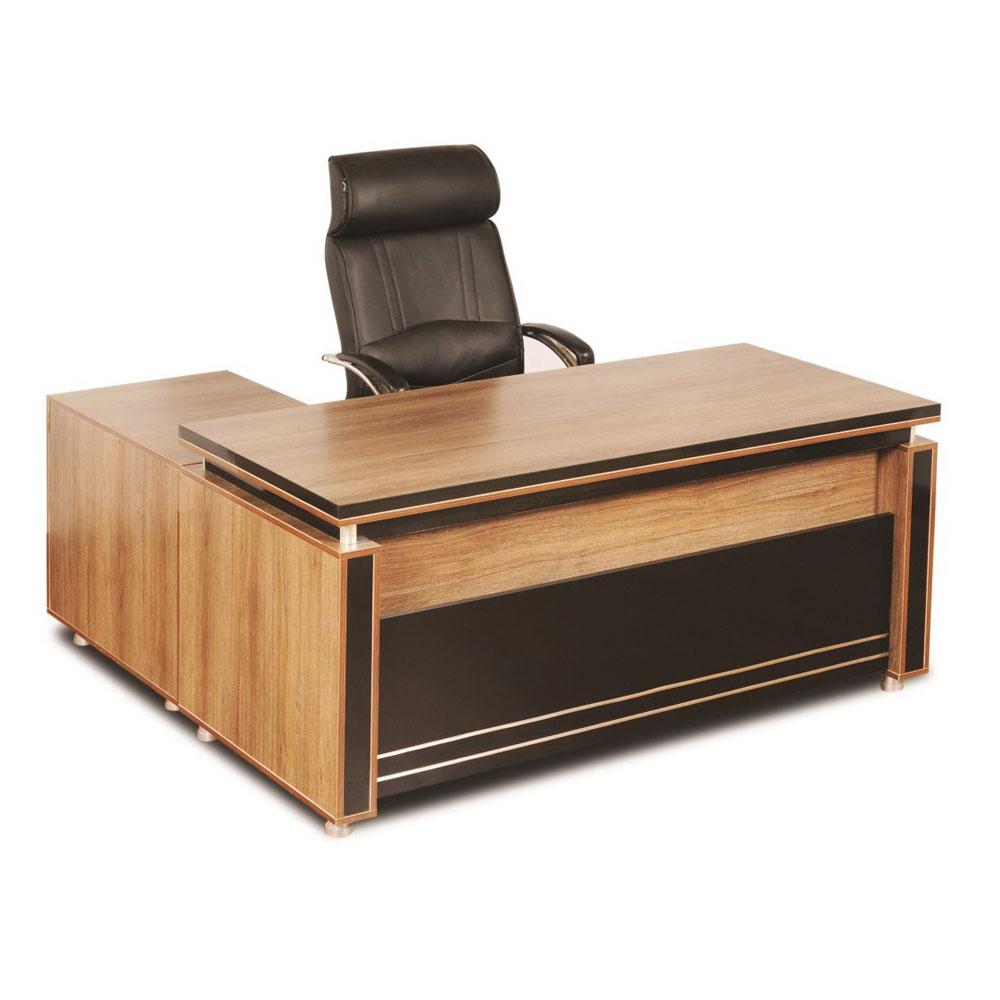 میز اداری 7326