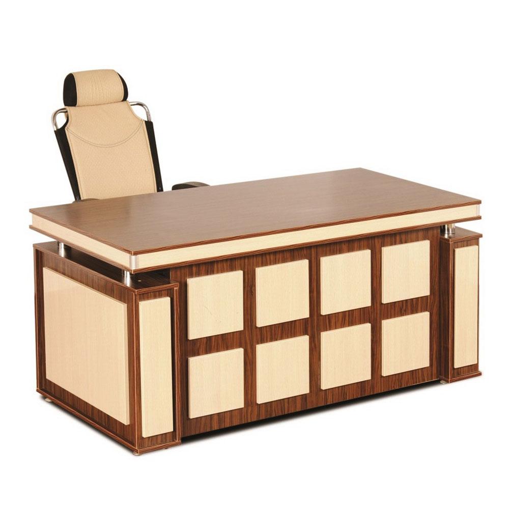 میز اداری 7327
