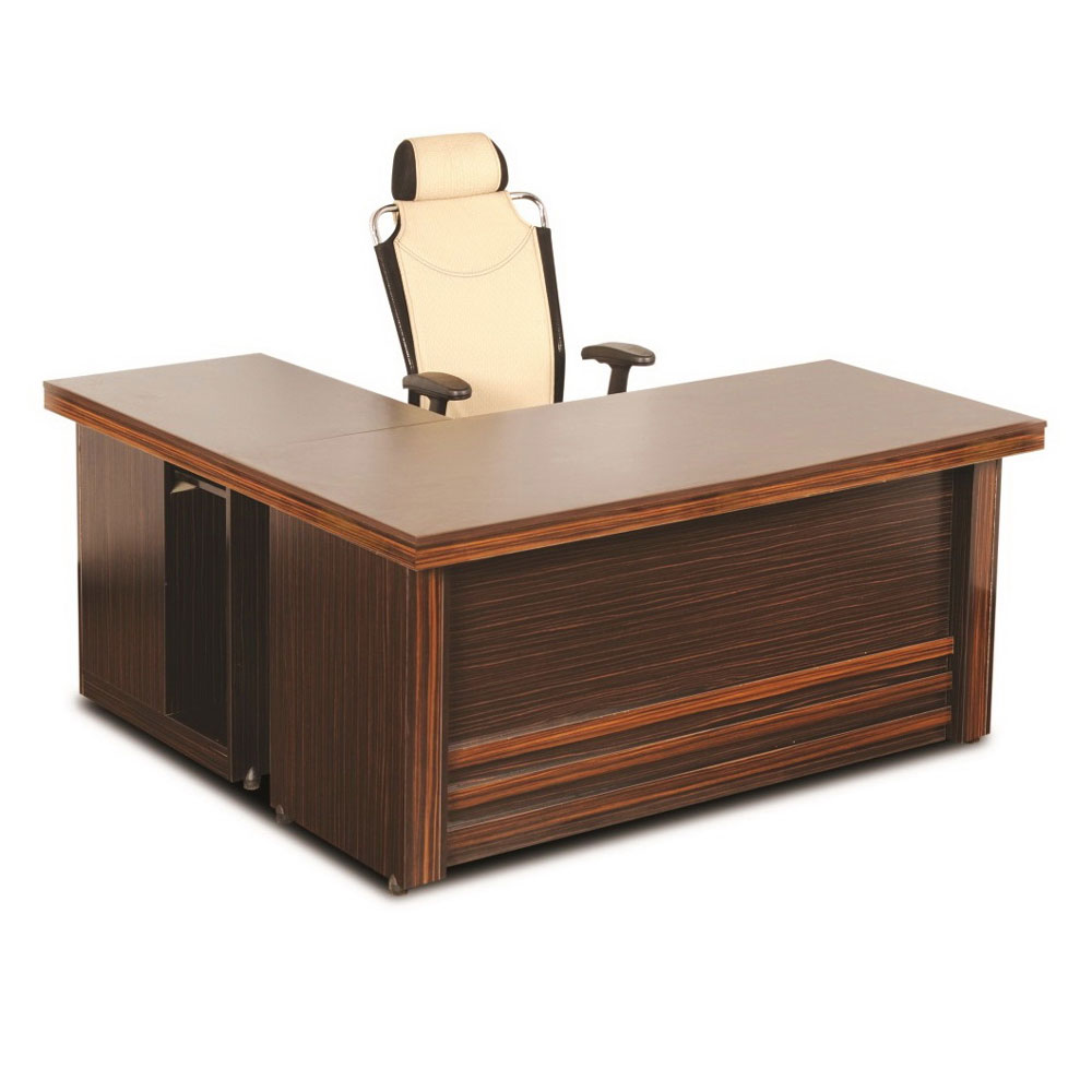 میز اداری 7330