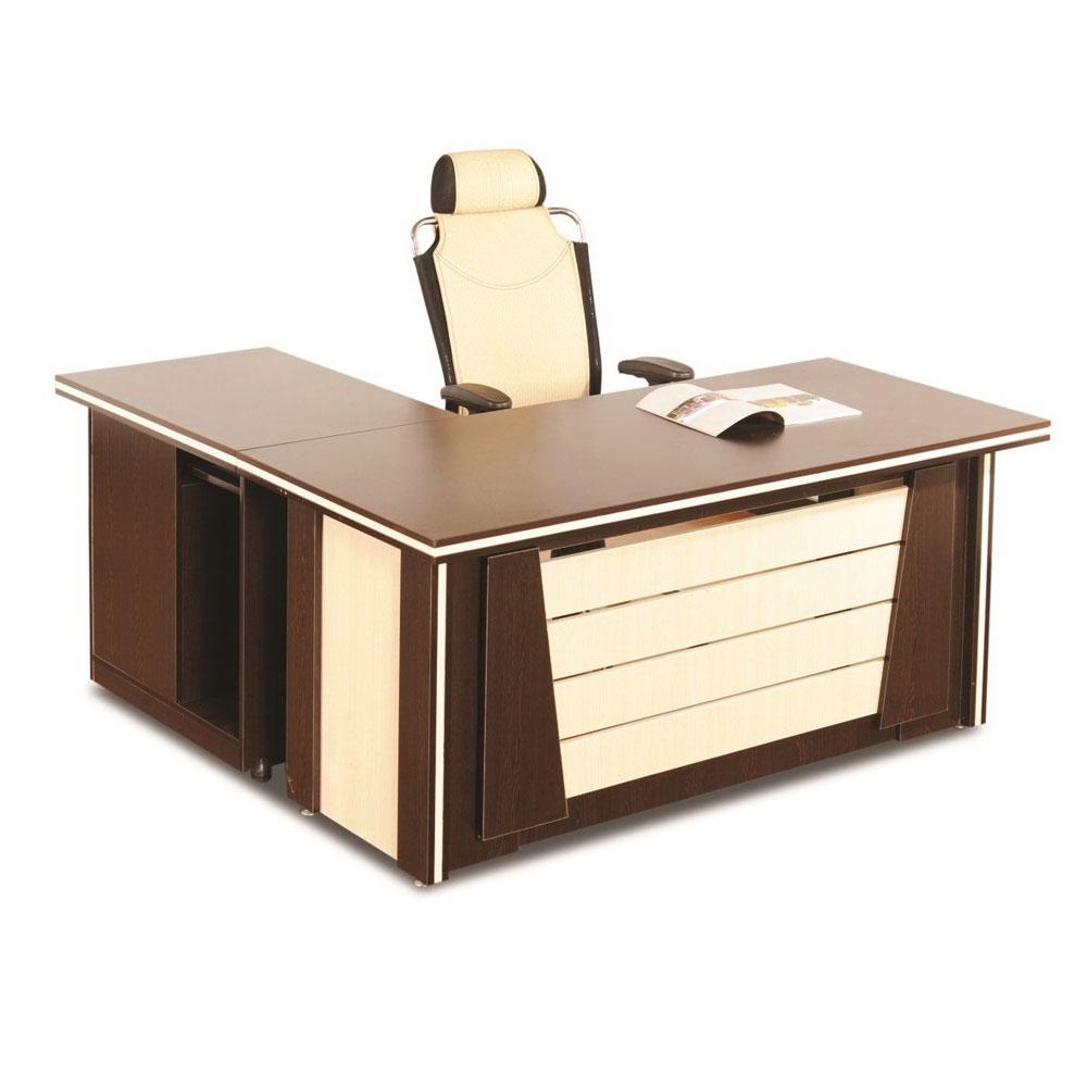 میز اداری 7341