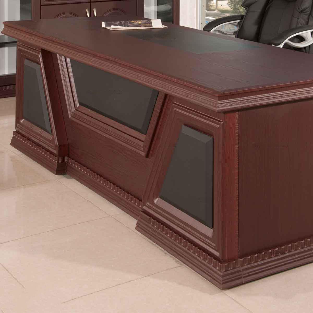 میز اداری 7352