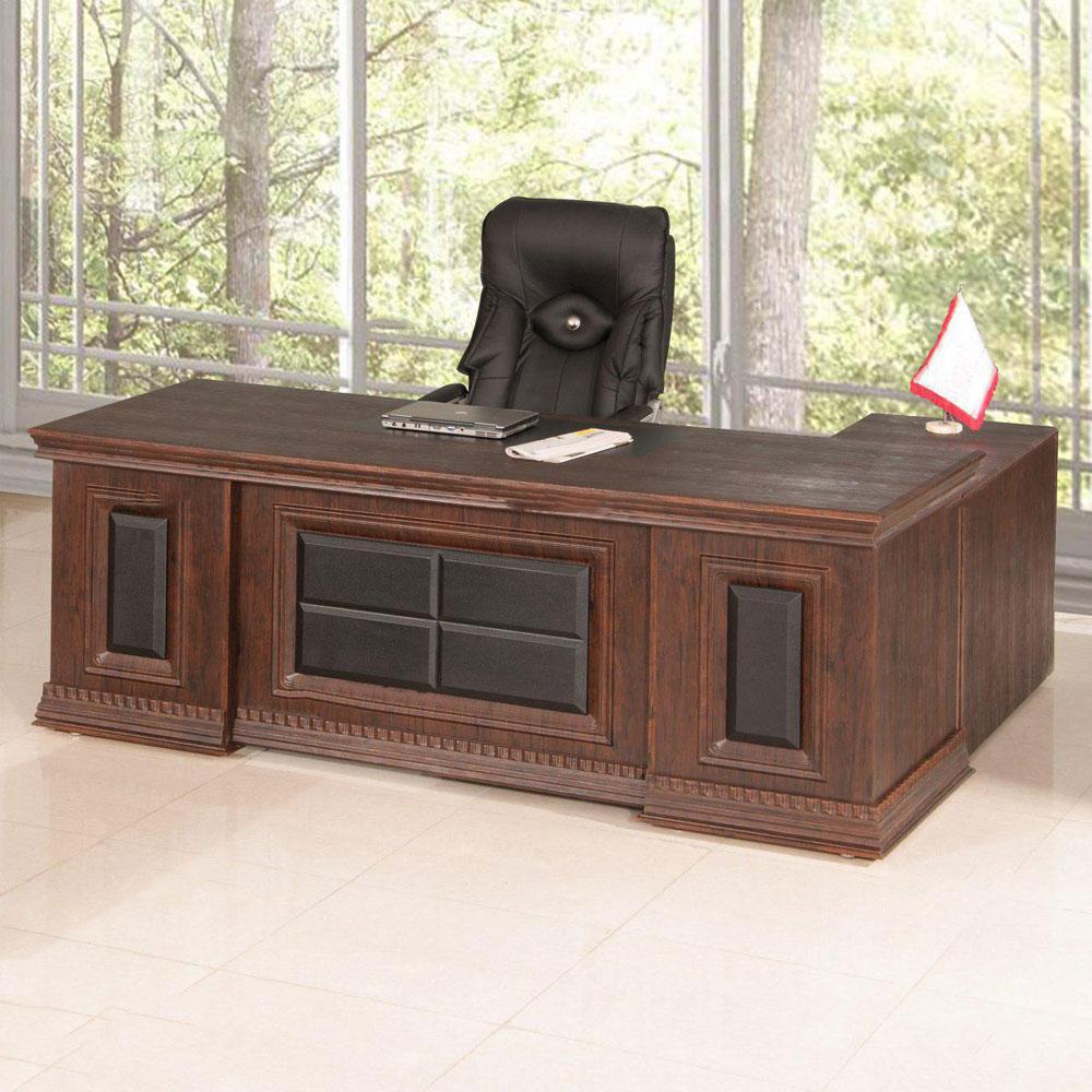میز اداری 7356