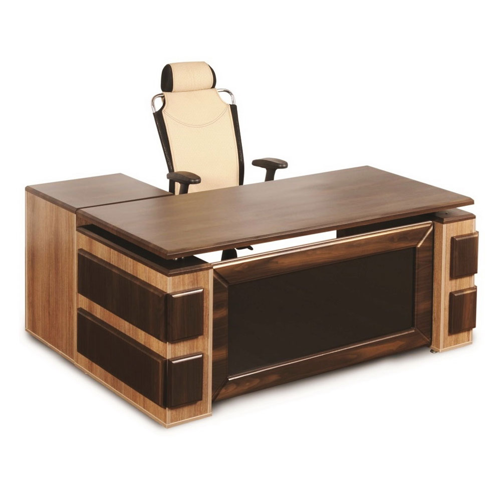 میز اداری 7365