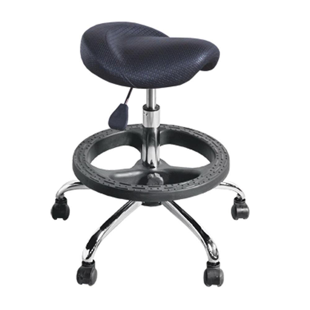 صندلی آزمایشگاهی 9411