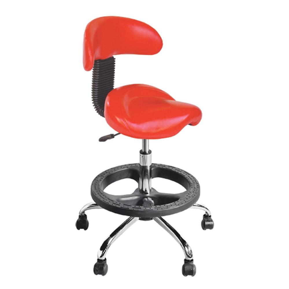 صندلی آزمایشگاهی 9413