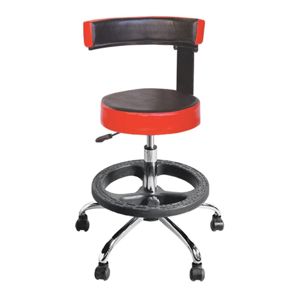 صندلی آزمایشگاهی 9416
