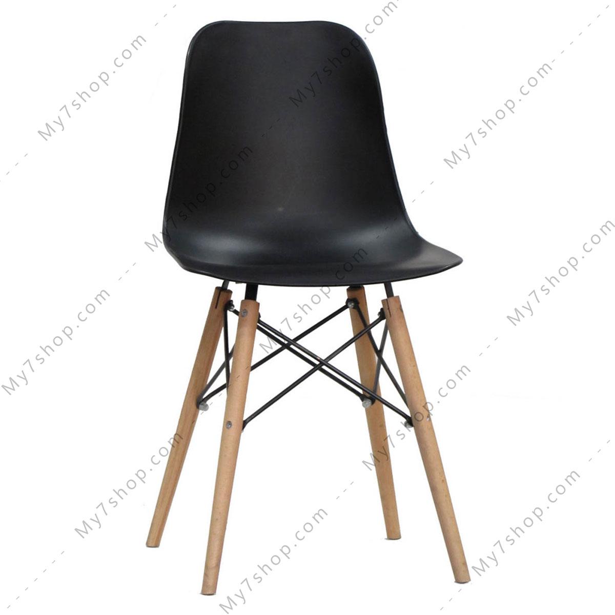 صندلی-ثابت-2108-8