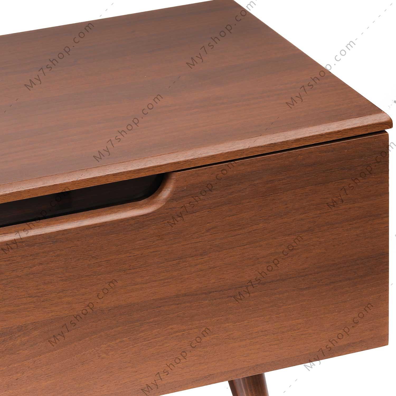 میز ال ای دی لیندا