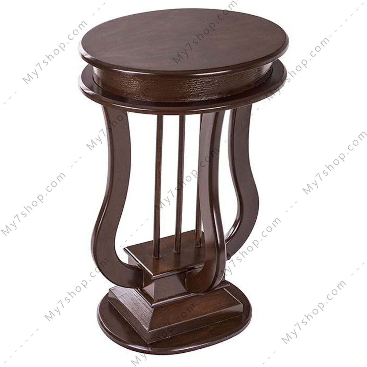 میز تلفن راما