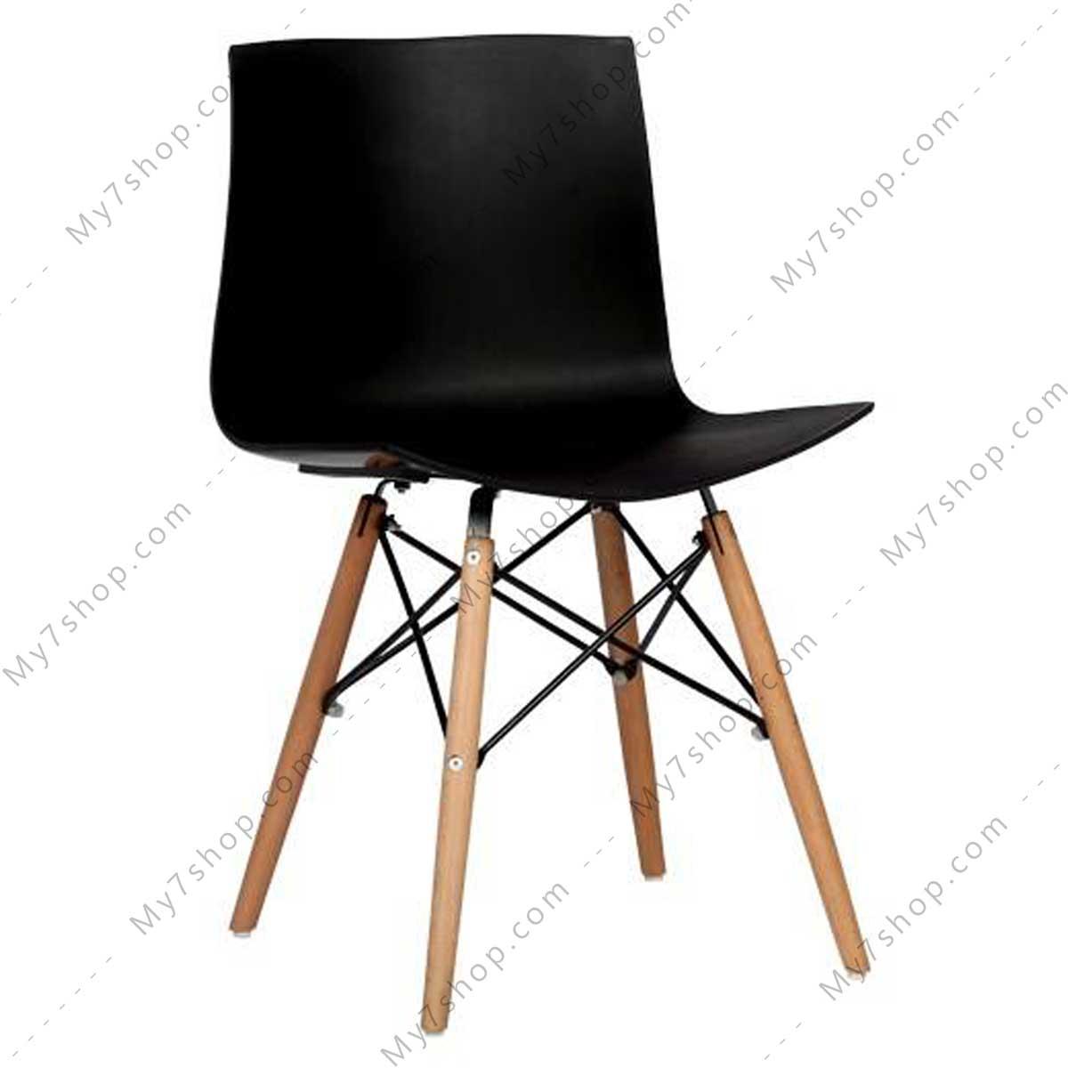 صندلی ثابت یک نفره 2104-3