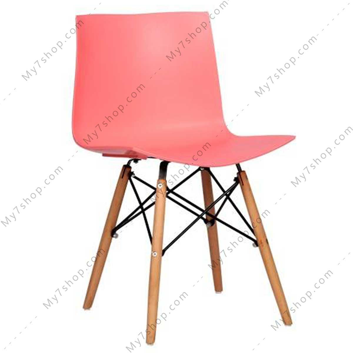 صندلی ثابت یک نفره 2104-6