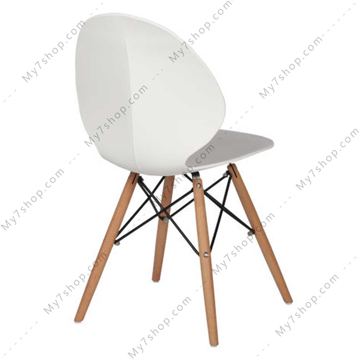صندلی ثابت 2105-1