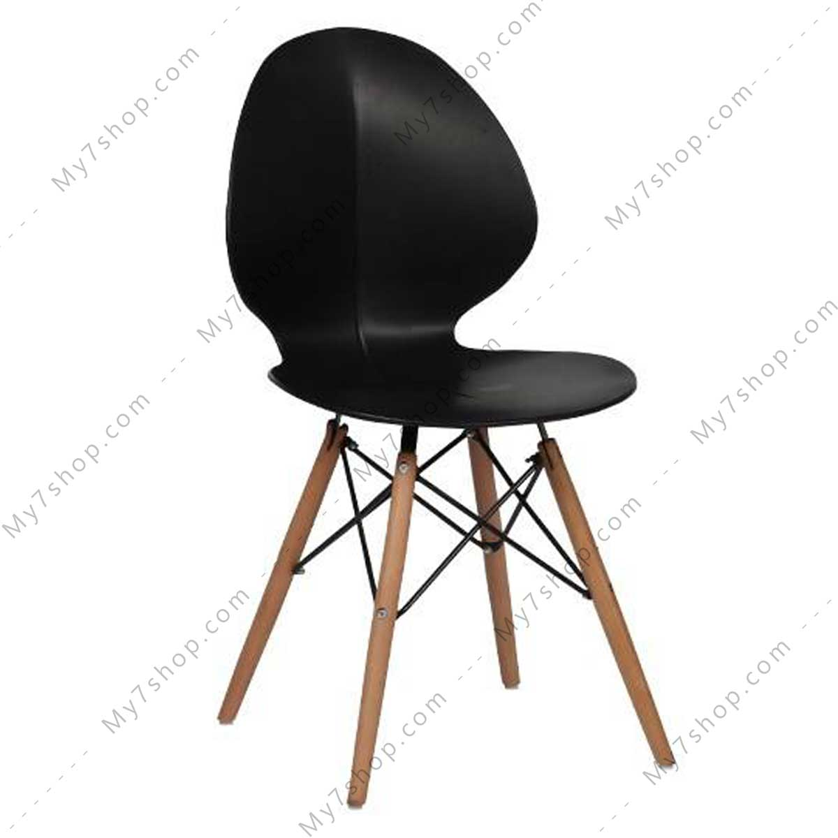 صندلی ثابت 2105-3