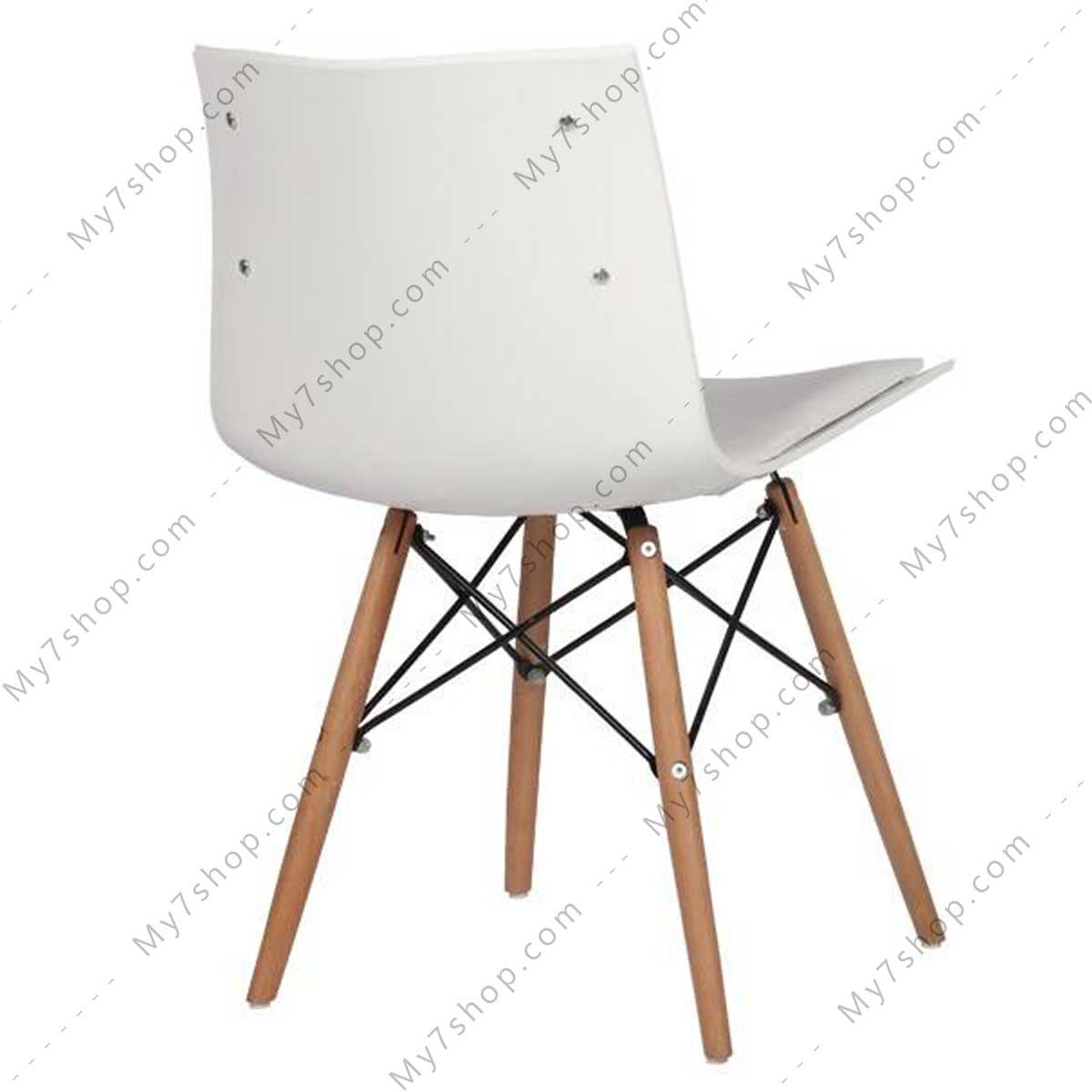 صندلی ثابت 2106-1