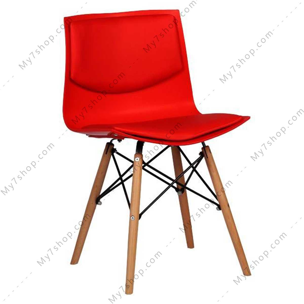 صندلی ثابت 2106-2