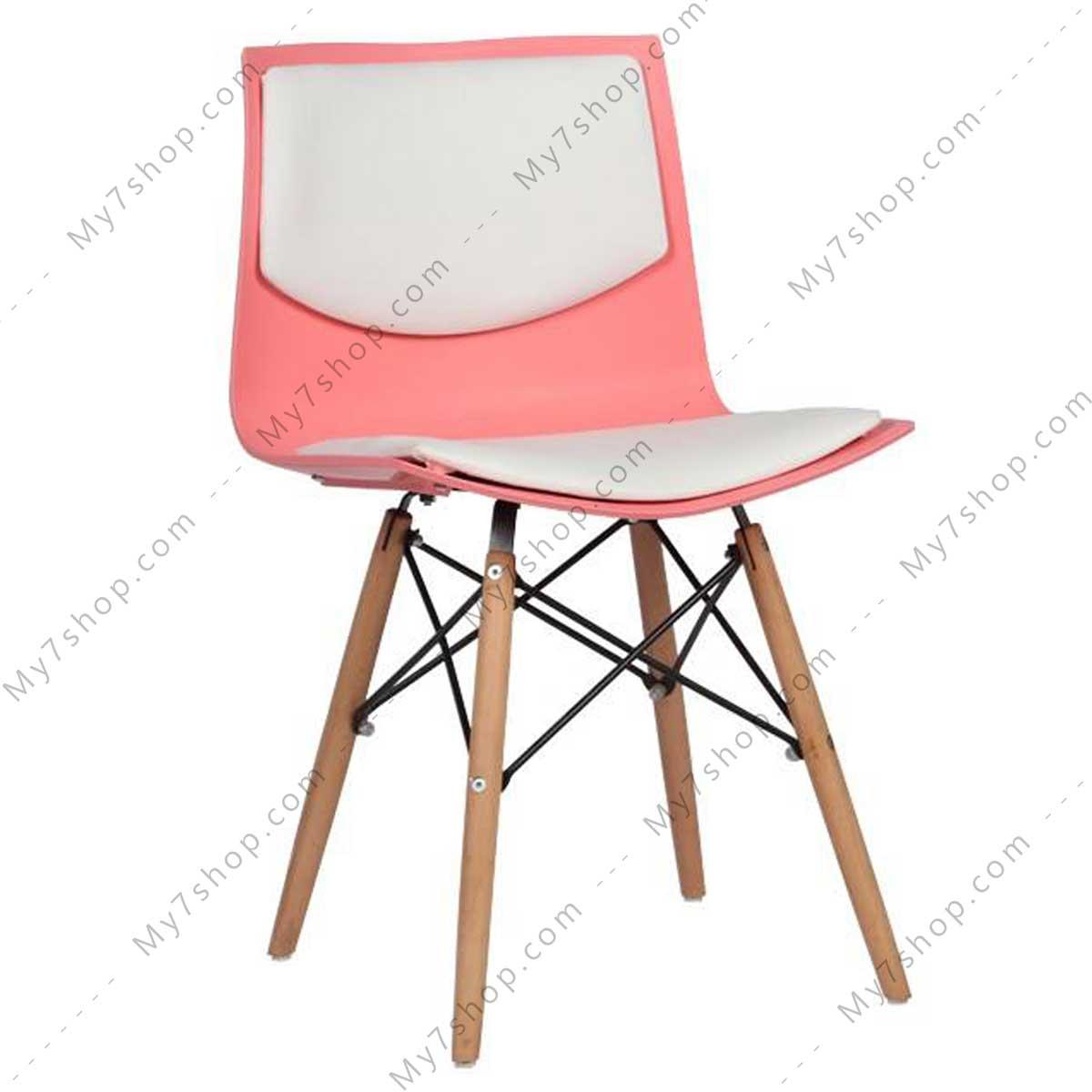 صندلی ثابت 2106-4