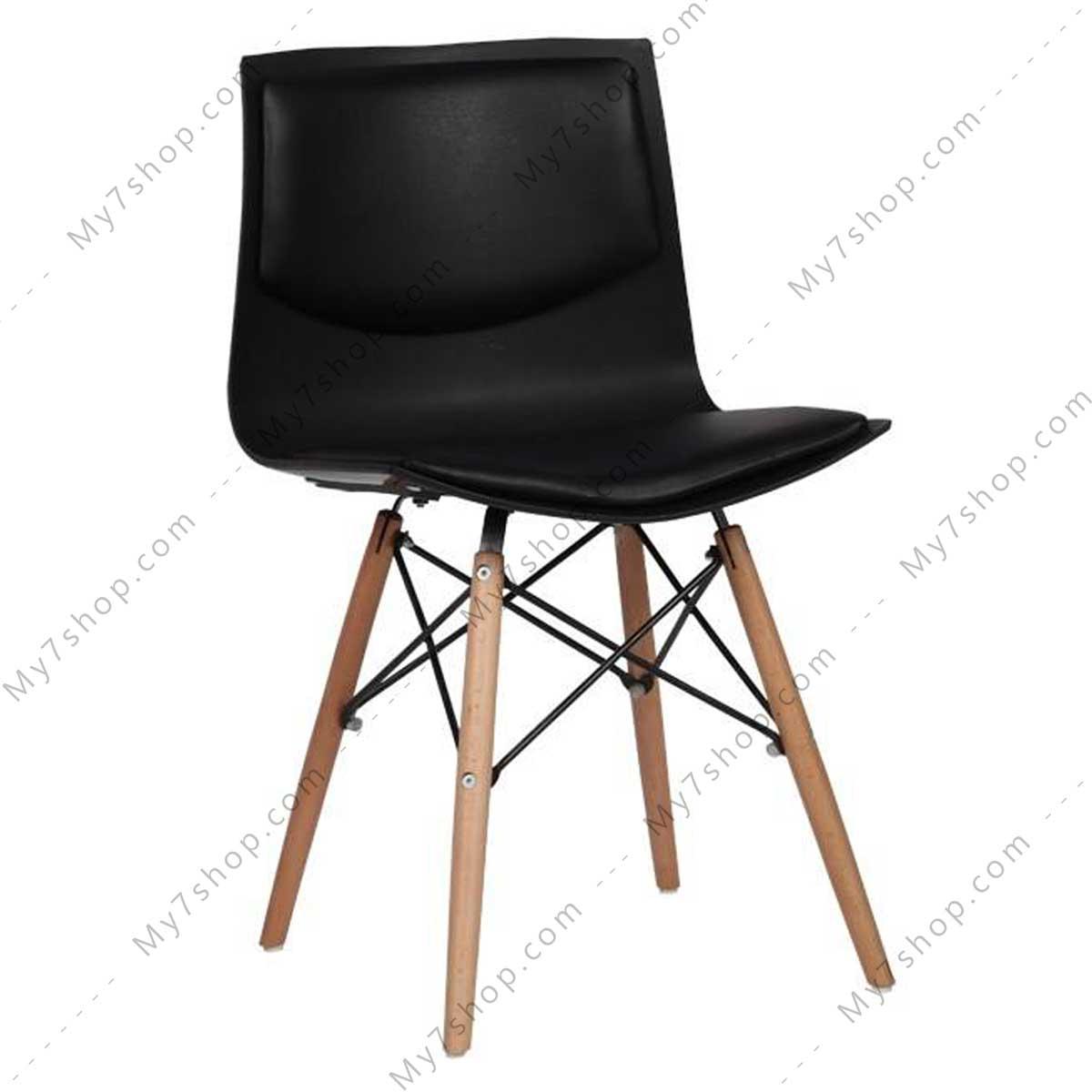 صندلی ثابت 2106-6