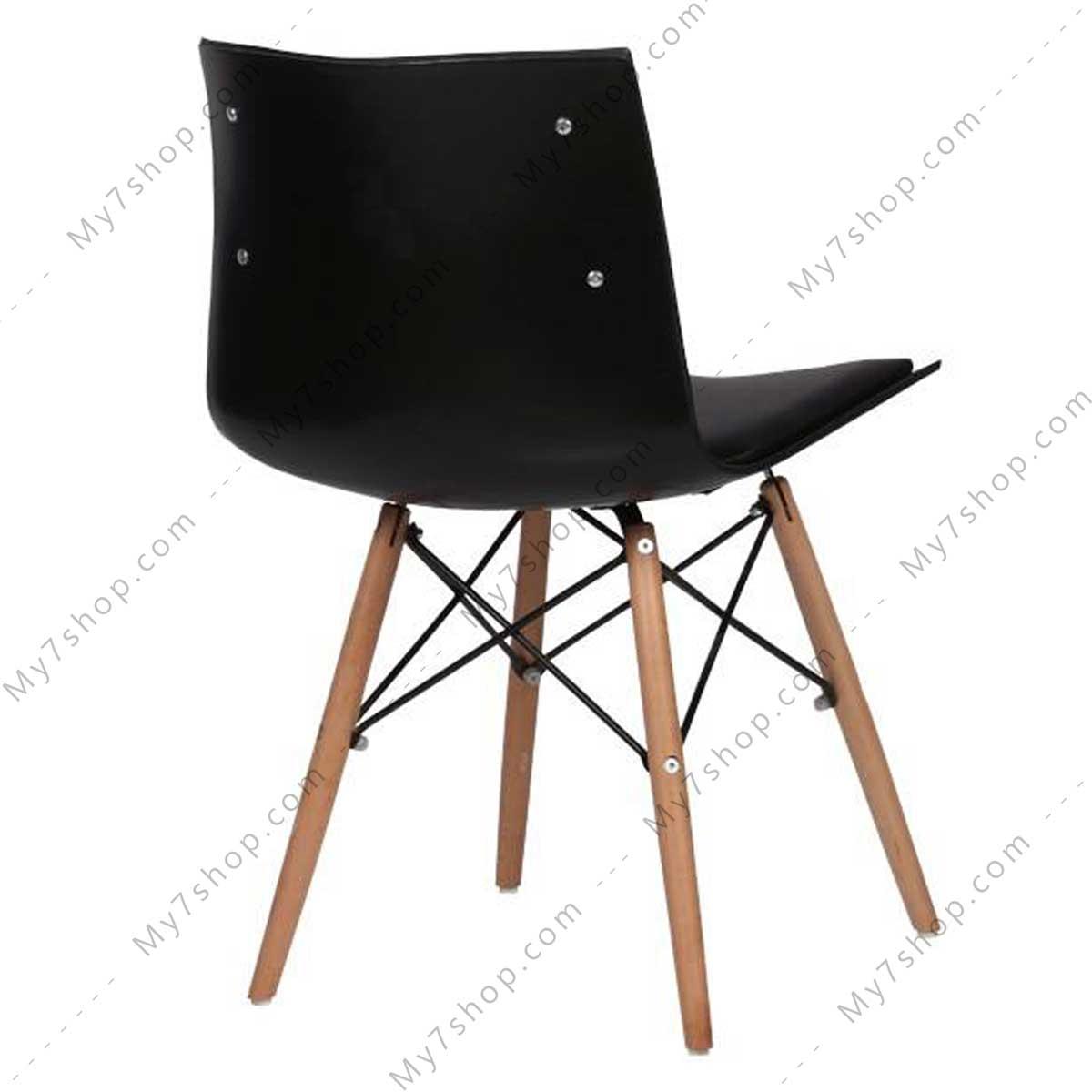 صندلی ثابت 2106-7